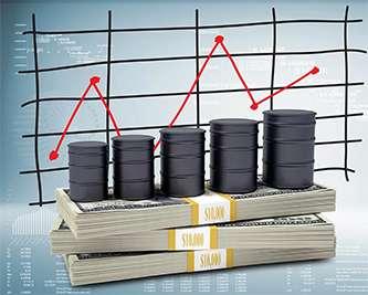 Особенности торговли бинарными опционами на криптовалюту и нефть с брокером Finmax.
