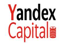 Яндекс Капитал – новоиспечённый лохотрон и развод? отзывы и обзор.
