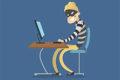 Отзывы о SenseTrade.cc. Очередной опасный брокер или можно доверять?