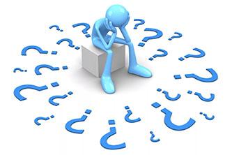 Важность психологии в торговле бинарными опционами.