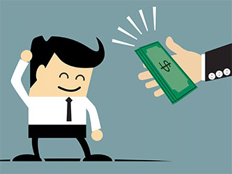 Зарабатывать на сделках легко и достаточно безопасно — мнение Binarium