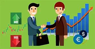 Зачем искать надежную компанию, если у всех условия одинаковые? Рекомендации Binarium.