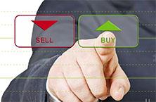 Торговля и заработок на бинарных опционах. Это реально и легко!