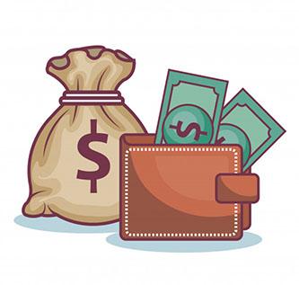 """Курс по опционам. Раздел 2 - """"Начало"""" - Глава 1. Часть 4. - Как правильно пополнить и разогнать депозит на бинарных опционах."""