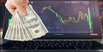 Торговля и заработок на бинарных опционах. Легко реально и интересно!