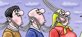 Обман на бинарных опционах? Как не стать жертвой финансовых аферистов на сигналах и советчиках?