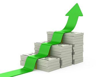 Что такое разгон депозита в торговле на бинарных опционах? Мнение Бинариум.