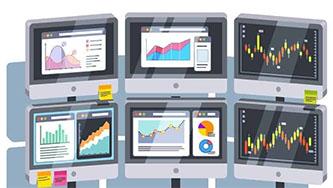 Нужна ли собственная торговая стратегия для бинарных опционов – рекомендации от Finmax.
