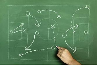Обучим новичков торговле на опционах! Основные понятия и что такое бинарный опцион.