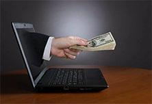 Заработать и зарабатывать в интернете на бинарных опционах это реально!