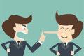 Crown business solution limited? ХАЙП или можно доверять? Отзывы.