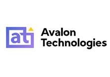 Avalon Technologies (Авалон Технолоджис) - Можно и заработать!? Отзывы и обзор.