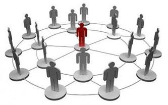 Является ли матричный маркетинг пирамидой?