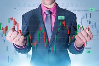 Дисциплина трейдера в торговле бинарными опционами и на форекс.