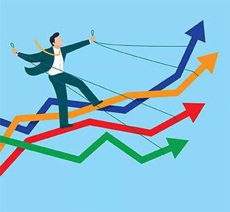 ТАБЛИЦУ ! Курс по опционам. Раздел 2 — «Начало» — Глава 7. Часть 3. — Особенности мани-менеджмента для тех, кто собирается торговать опционами.