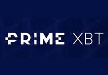 Компанию PrimeXBT стоит ли выбирать для сотрудничества? Отзывы и обзор.