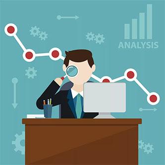Стоит ли слушать аналитиков и финансовых советников для успешного трейдинга? Советы от Binarium