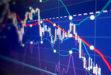 Фондовые рынки с Евгением Богураевым от 15.07.2021.