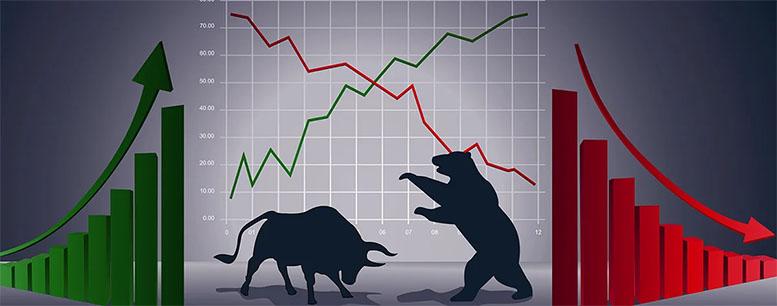 Азарт – одна из главных причин слива депозита в бинарном трейдинге. Мнение Finmax.
