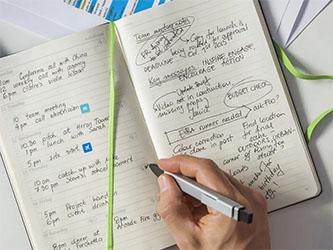 Торговый дневник трейдера бинарными опционами.