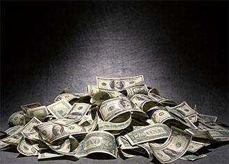 Можно ли перехитрить рынок и заработать миллион?