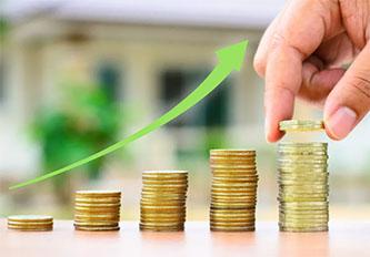 С какого депозита оптимально стартовать начинающему в трейдинге с платформой Binarium?