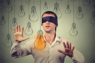Интуиция в трейдинге — это панацея или путь к сливу депозита? Советы и мнение Бинариум.