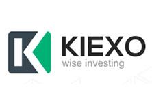 KIEXO может похвастаться честной работой. Отзывы и обзор.