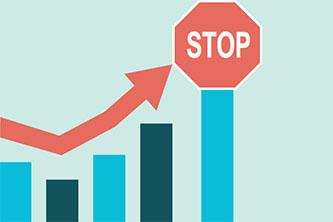 Особенности тайм-менеджмента в торговле бинарными опционами