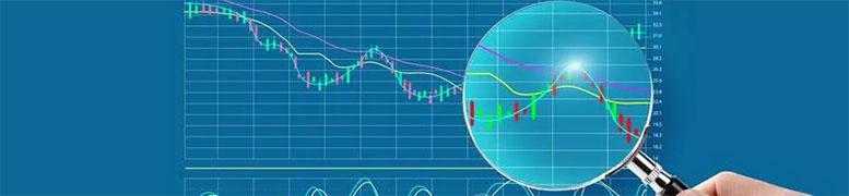 Как правильно действовать, торгуя бинарными опционами, особенности торгового плана.