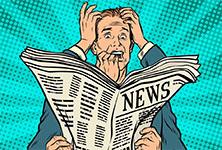 Новости, факты и аналитика