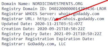 Брокерский проект Nordic Investments. Доверить им свои деньги или обойти эту контору стороной?