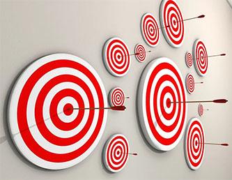 Как удержать доход на стабильном положительном уровне? Советы от Binarium