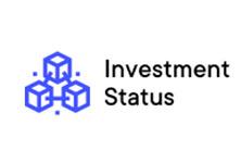 Investment Status - Инвестируй суммы, которые пожелаешь. Отзывы и обзор.