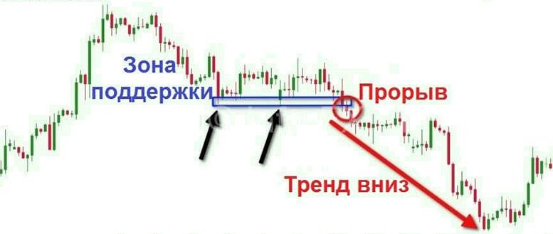 Для чего нужна именно своя торговая система? Советы от Binarium.