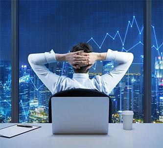 Что нужно знать трейдеру бинарных опционов, прежде чем начать работу.