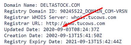 DeltaStock - ставит палки в колеса или надежный проект? Отзывы!