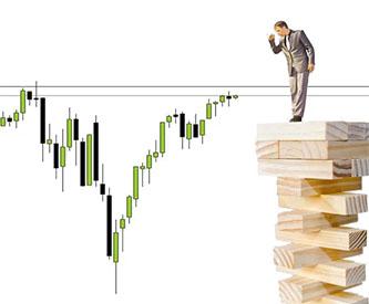 Price Action это замена индикаторному трейдингу или дополнение? Мнение Бинариум.