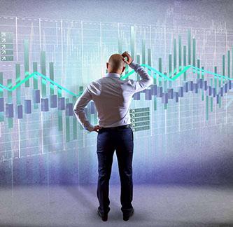 Избыточная торговля – серьезная угроза для безопасного трейдинга бинарными опционами. Мнение Finmax.