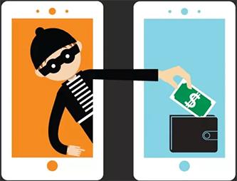 8 методов обмана в интернет-магазинах. На заметку покупателям!