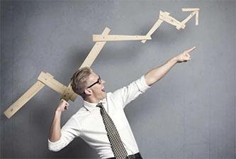 Как попасть в 5% трейдеров которые зарабатывают на трейдинге — советы от Binarium