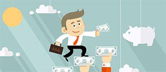 Как и когда правильнее выводить заработанные деньги, советы от Binarium.