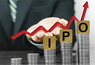 Пять условий эффективного инвестирования в компании в статусе Pre-IPO.