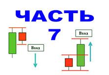 Price Action – торговая стратегия для постоянного заработка на форекс без индикаторов и фундаментального анализа.