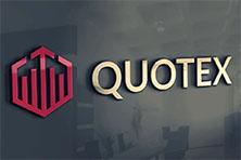 Quotex - пожалуй лучший брокер для торговли бинарными опционами! Отзывы и обзор.