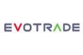 Нефть, газ, металлы, сырье – как эффективно торговать и зарабатывать с брокером бинарных опционов Evotrade.