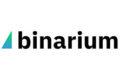 Дисциплина в трейдинге. Нужна ли она. Советы от Binarium.