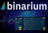 Проверенная платформа для заработка - Бинариум