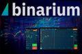 Как стать эмоционально устойчивым трейдером совет от Binarium.