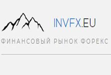 InvFx - площадка, которая работает уже долгое время.
